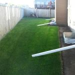 sod-for-sale-edmonton-area