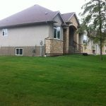 fresh-sod-in-yard-st-albert