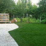 sod-laid-in-yard-spruce-grove